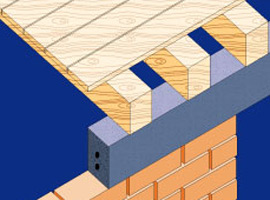 products-lintels-NC