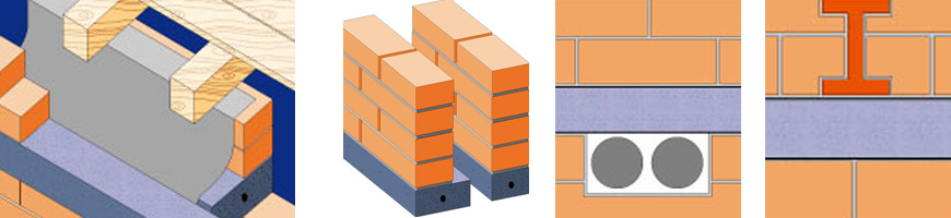 products-lintels