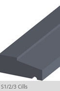 products-precast-cills