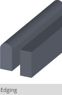products-precast-edging