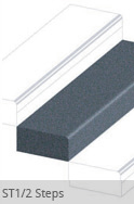 products-precast-steps