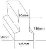 products-t-beam-profile